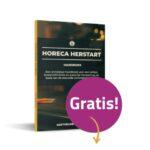 Gratis FNV Handboek