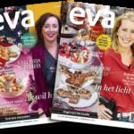 Gratis proefnummer EVA Magazine