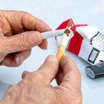 gratis stoppen met roken
