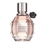 Ontvang een gratis sample Flowerbomb Victor & Rolf parfum