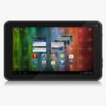Krijg een gratis tablet of ander cadeau bij de Leesmap