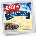 Probeer gratis ERU Winterkuipje komijn