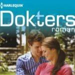 Lees gratis Harlequin ebooks