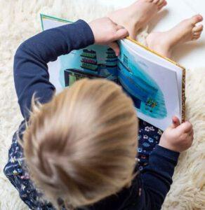 Win een gratis Hey Reader boekebox
