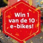 Download en win een Stella e-bike