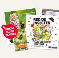 vraag een gratis insecten-red-actiepakket