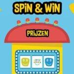 win een gratis bol.com cadeaukaart