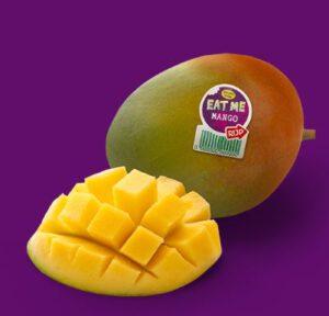 probeer gratis eat me mango